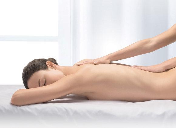 Forfait Massage + Thermes Romains | 3h