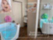 Le Baby spa Iris à Agen