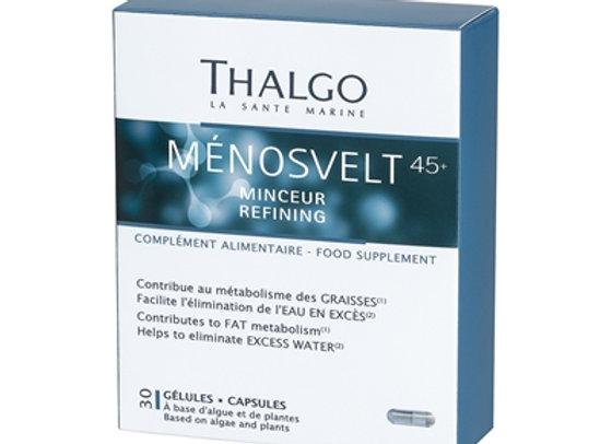 MENOSVELT (30 gélules)
