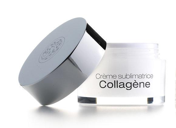 Crème sublimatrice collagène ORIGINE