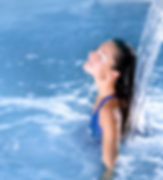 thermes romains spa agen