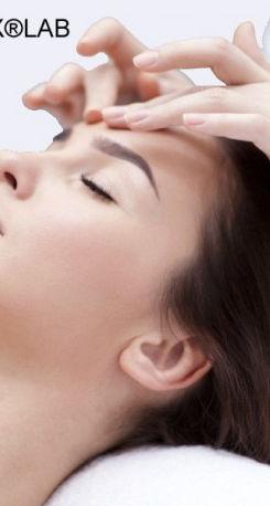 soin visage hydratant agen.jpg