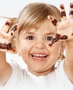 chocolat-enfant.jpg
