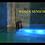 Thumbnail: Forfait VENUS Visage + Th. Romains | 3h