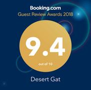 Guest award 2018 Desert Gat.png