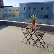 balcony 2nd fl.jpg
