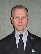 Бобенко.jpg