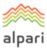 Alpari_logo.png