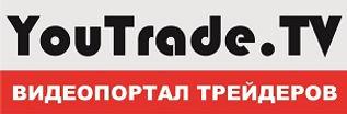 youtrade-logo.jpg