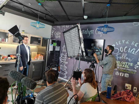 How to Create Interactive Videos for your Business