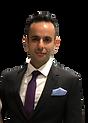 Abed%20Hamdan%20Portfolio%20Pic_edited.p