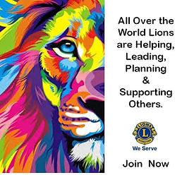 World Serving Recruitment Logo (Lions).j