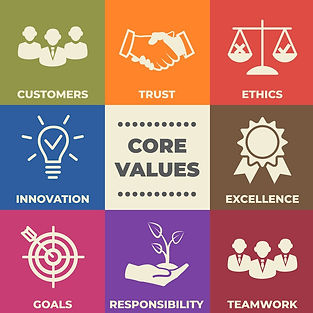 Core Values Concept Logo.jpg