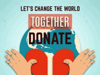 Let change the word together Donate.jpg