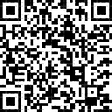 PayPal Donation QR Code (LEO Club of Bor
