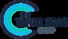 The Three Seas Group Logo.png