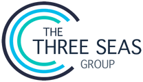 The Three Seas Group Logo.png