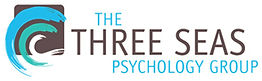The Three Seas Psychology Group Logo.jpg