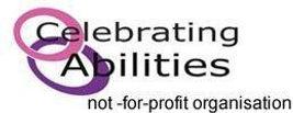 Celebrating Abilities - Updated Logo.jpg