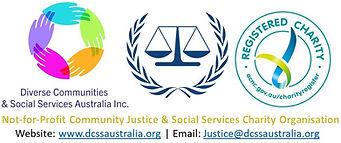 DCSS, CJP, Charity Logo (jpg).jpg
