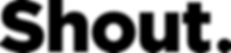 logo-shout-black.png