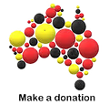 Make%20a%20Donation%20Australia%20dotpai