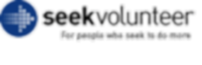 logo-seek-volunteer-1.png