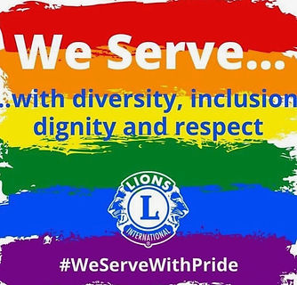 LCI Diversity We Serve Logo.jpg