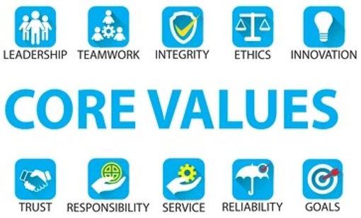 Core Values Logo (JPEG).jpg