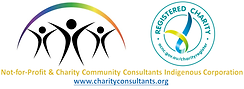NFPCCCIC - Charity - Logo  (png).png