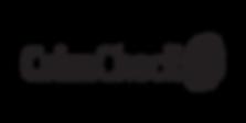 CrimCheck B&W Logo.png