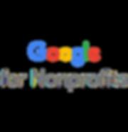 G4NP-logo.png