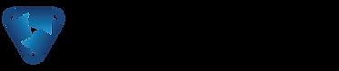 20210409-00[fulldata]-02.png