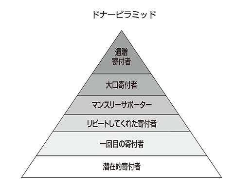 ドナーピラミッド.png