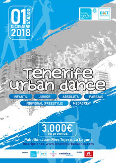 Tenerife Urban Dance DEFINITIVO copia.jp