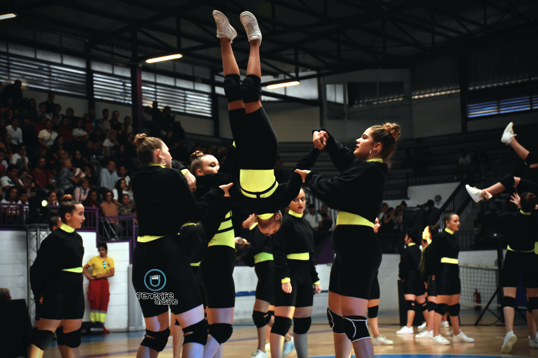 Tenerife Urban Dance 30 11 2019 (JAVI AG