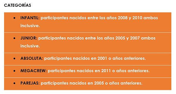 CATEGORÍAS_2020.jpg