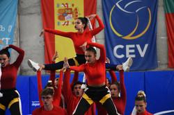 Tenerife Urban Dance 2018