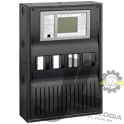 Bosch Central FPA-5000 Painel de alarme de incêndio