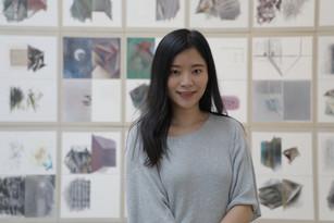 Motion Designer Yihan Xu on animating for viral ATTN: video