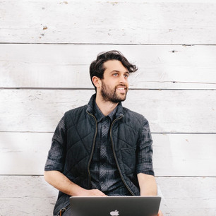 Zach Hertzman creates visual masterpiece for Canadian music sensation Little Scream