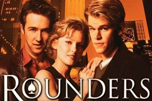 Could Damon or Norton Push for a 'Rounders 2' in the Future?