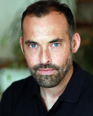Ryan Davies delivers career defining performance in award-winning new film