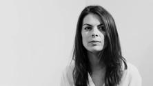 Jenny Charlesworth works alongside Hollywood's best on acclaimed film 'Plush'