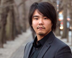 Cinematographer Yuito Kimura honors 'Star Wars' in celebrated video