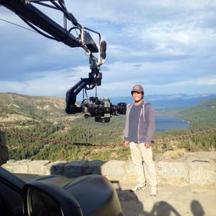 "Cinematographer Jon Keng talks award-winning film ""Fata Morgana"""
