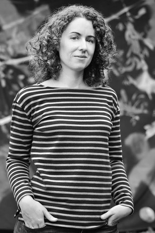 Editor Èlia Gasull Balada shares stories of inspiring high schoolers in upcoming documentary