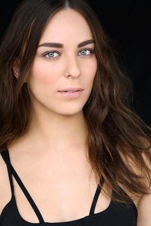 Polish Actress Maja Lakomy to star in Andrea Bocelli's newest music video