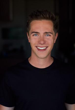 "Producer and Director Brett Morris talks ""Big Brother Canada"""