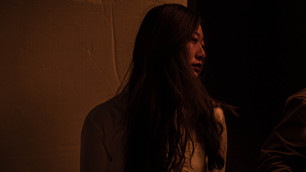 Yuanyuan Xu talks the importance of production design and her award-winning film 'La Pieta'